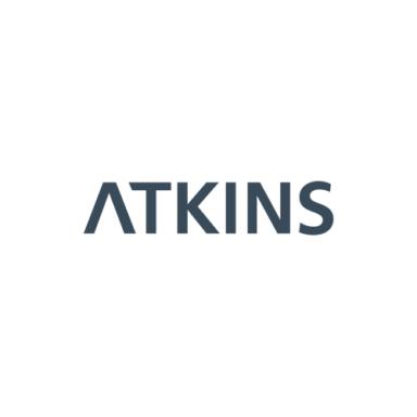 Pal V Atkins