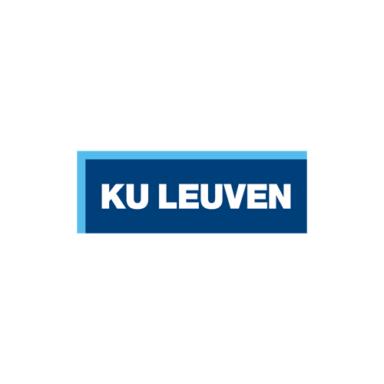 Pal V Ku Leuven