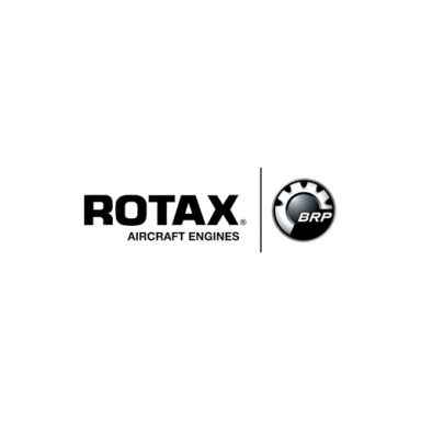 Pal V Rotax