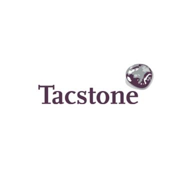Pal V Tacstone