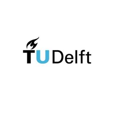 Pal V Tu Delft
