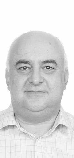Khalil Malaeb