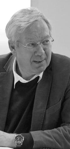 Peter Jorna
