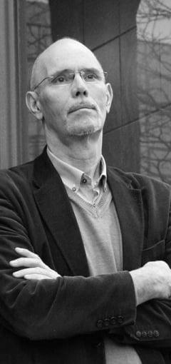 Rene Van Broekhoven