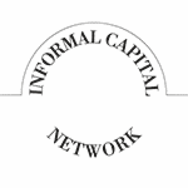 Informal Capital Network