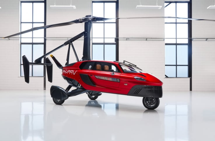 Pal V Liberty Flying Car 1500Px Srgb 002