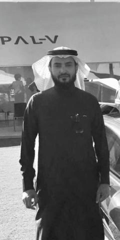 Khaled Sa V4