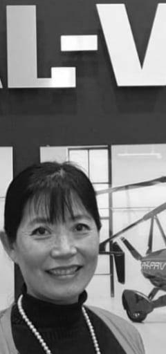 Pal V Shuhua Wang V2
