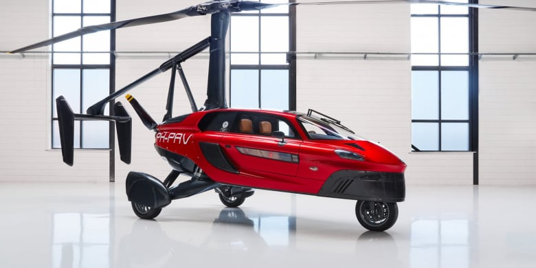 Pal V Liberty Flying Car 1500Px Srgb 002
